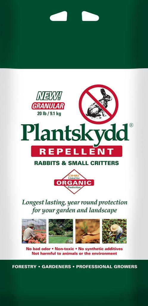 Plantskydd PS-G20