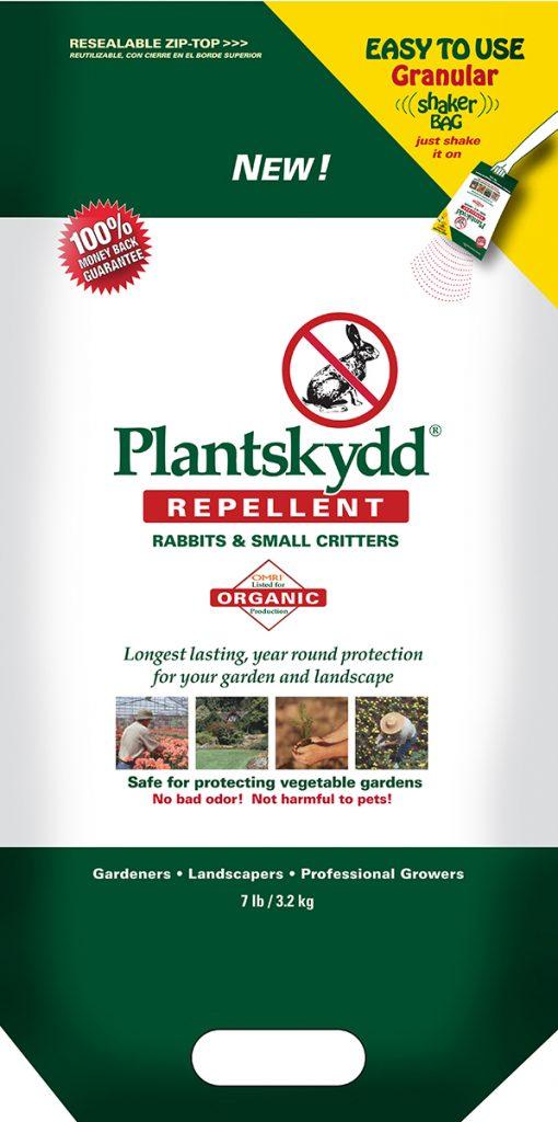 Plantskydd PS-G7