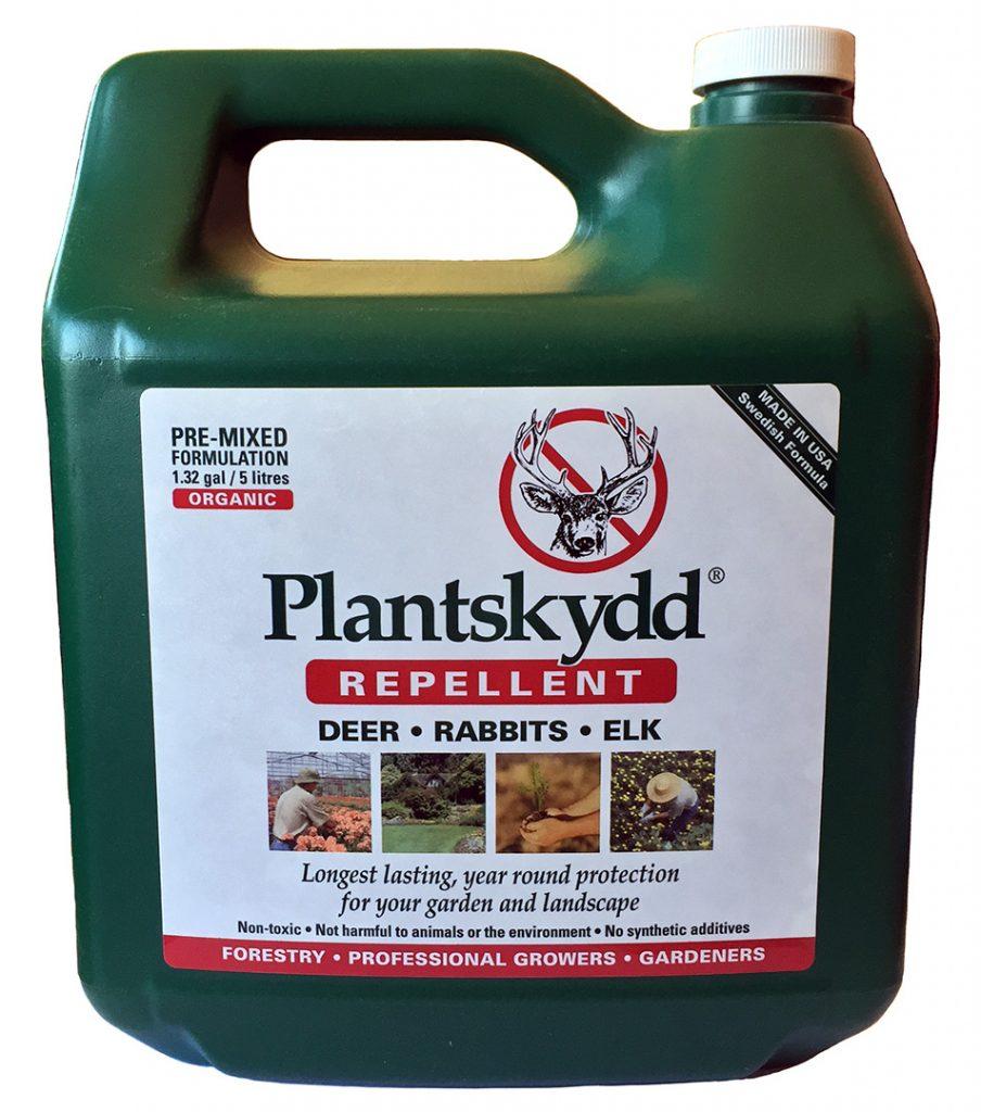 Plantskydd PS-5L